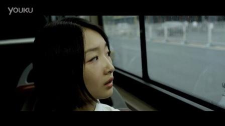 黄磊周冬雨《十分之一的幸福》加长版预告片