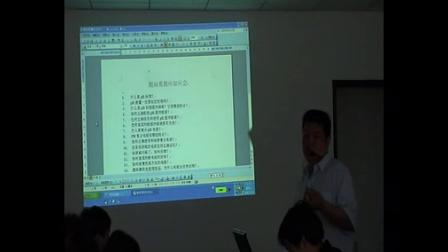 990型酸雨检测仪_王庭洪