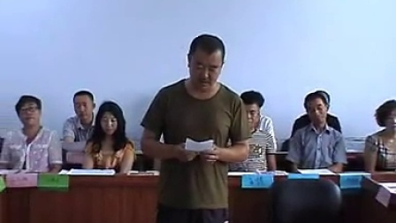 2014年葫芦岛市职业技能培训学校第二期SYB培训毕业典礼