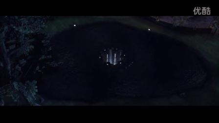 3DM游戏网_《乐高蝙蝠侠3:飞跃哥谭市》圣地亚哥动漫展预告片