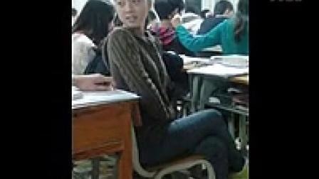 南宁艺术培训2013级1班