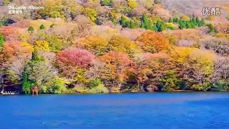日本战国风云录——箱根之板