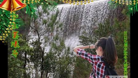 江西省赣州市寻乌县图片展示--标清