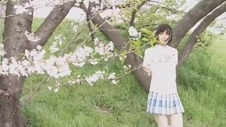 矢岛舞美 Fixの絵 DVD_高清