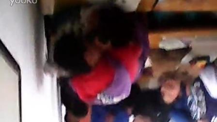 13岁孩子接吻