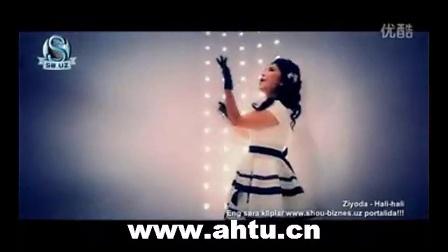 buyurak-www.ahtu.cn