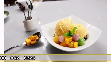 意式手工冰淇淋做法?冰岛之恋冰淇淋让你轻松赚钱