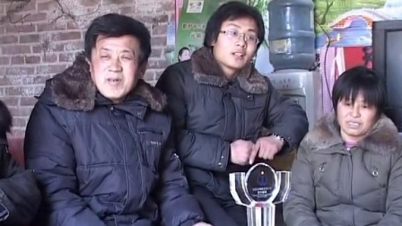 山东省特色名校莱芜职业技术学院(年薪17万)专题片