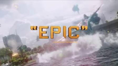 《银河护卫队》宣传片 口碑爆棚8月1日美国上映