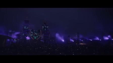 Defqon.1 Weekend Festival 2014 - Q-Dance