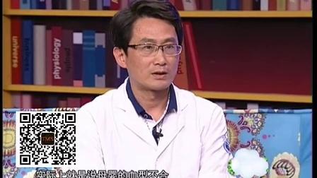杭州生孩子全过程:新生儿溶血症