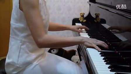 英国本特历钢琴--建立完美乐音,从第一个声音开始