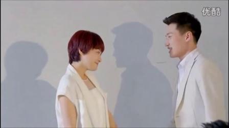 《你好外星人》古琪傅馬MV(自製視頻)