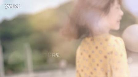 幸福西饼30'S广告片成片