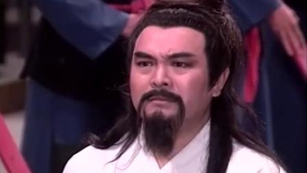 包青天之血云幡传奇05