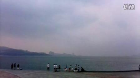 2014年威海海边风光JVID_20140721_190837