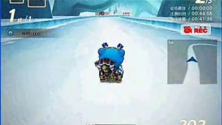 冰雪企鹅岛 00_00_00-00_02_23