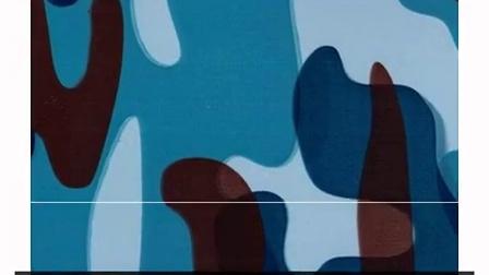 木纹彩涂板、迷彩彩涂板、砖纹彩涂板、彩涂板写字板、大理石纹彩