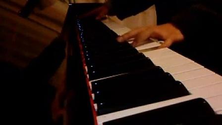 英国本特历--一个被埋没的英国国宝级钢琴-经典之作!
