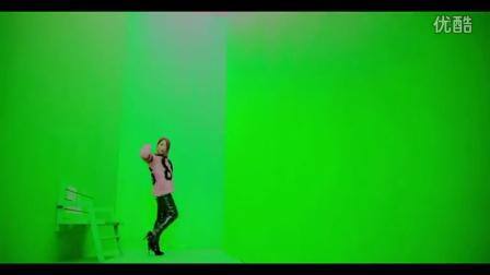 2NE1 - 不是你不行(官方超清版)