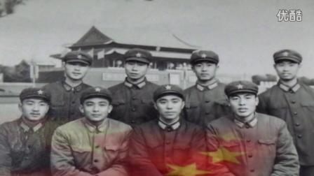 英利董事长苗连生年轻时照片首曝光