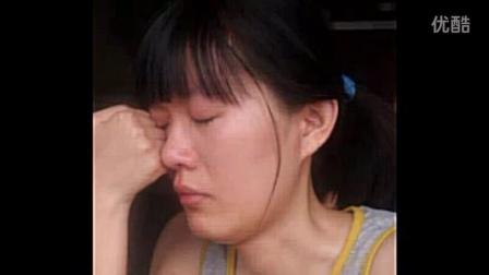 残疾女生高考549分被退档 因体检不合格