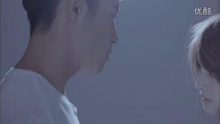 郭静 - 还有什么好在意(2014.8.4首发单曲超清版)