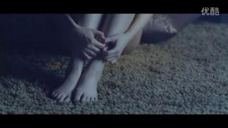 4L - Move(2014.8.4首发单曲官方性感超清版)