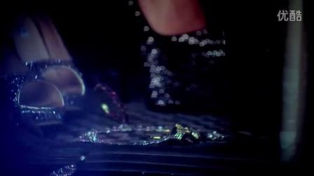 【粉红豹】韩国性感长腿女团_SISTAR (Alone)Teaser2