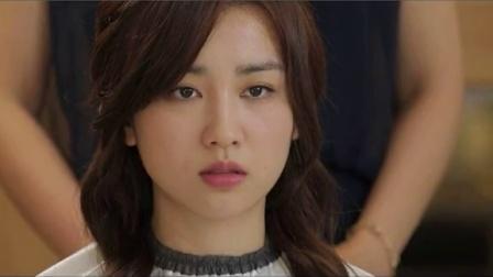 2014年《韩娱星动态》第31集【韩剧《命运一样爱着你》《诱惑》、Crayon Pop采访 】