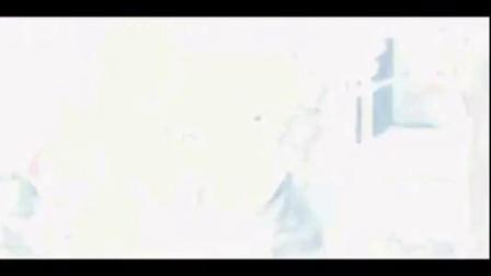 月光光心慌慌10片段 迈叔大战卢米斯