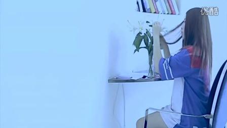 本兮 - 某个心跳(官方超清版)