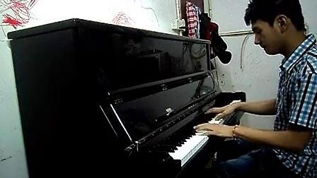 长沙品牌钢琴去哪,长沙最大品牌钢琴专卖中心--长沙音之源琴行