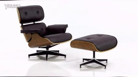 【立致家具】耀享系列座椅 | 无与伦比的工艺。