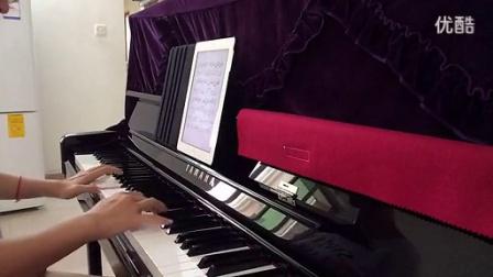 长沙音之源琴行长沙最大钢琴专卖中心www.csyqw.com