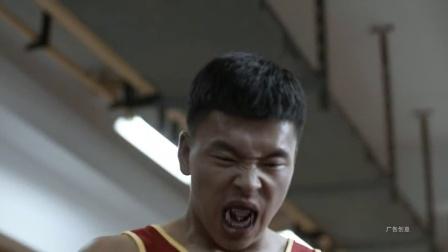 青春们,呐喊:2014南京青奥会361°宣传片
