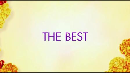 《涉外大饭店2》超清预告 The Second Best Exotic Marigold Hotel-HDtrailer