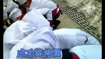 131班_学厨艺去安徽新东方厨师培训学校