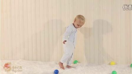 考拉贝依babycarer0-7岁高品质儿童内衣
