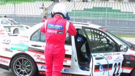 爱您车:2005马来西亚1000公里角力赛(MME)