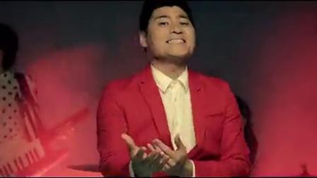 【kz-asan】《Махаббат》MV