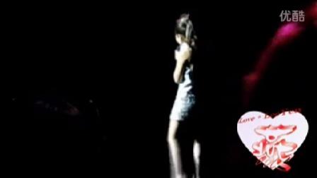 2014 新加坡天下父母心演唱會-小薇