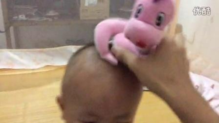 wangchangdui的视频 2014-08-11 13:45