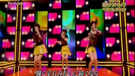 2014003308 COUNT DOWN TV☆話題のバンド4組によるSPライブ!