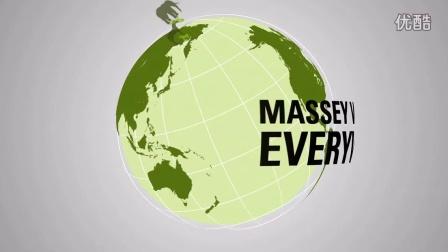 想当兽医?梅西大学可以帮您实现梦想! Become a Vet with Massey