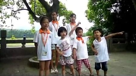 南宁上林少儿英语培训机构现代教育国际集团中国英语教育领导品牌