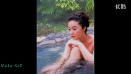 "【Mutu】日偶像剧女王""性技巧""惊人 能让男性立刻高潮"