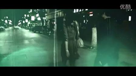 张津涤 - 一百个放心(官方HD超清版)