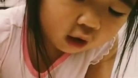 【粉红豹】曹格女儿包子姐姐曹华恩(grace):小歌唱家(下)