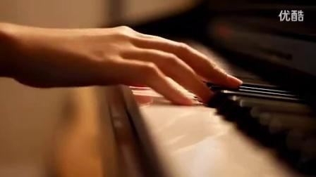 英国本特历钢琴完美音质---T30B唯美高雅试音